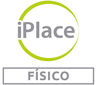 Iplace DSHOP - Físico
