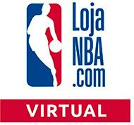 NBA DSHOP - Virtual