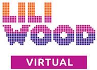 Lili Wood - DShop Virtual
