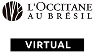Loccitane Brésil DSHOP - Virtual