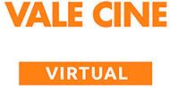Vale Cine - DSHOP VIRTUAL