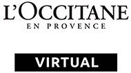 Loccitane Provence DSHOP - Virtual