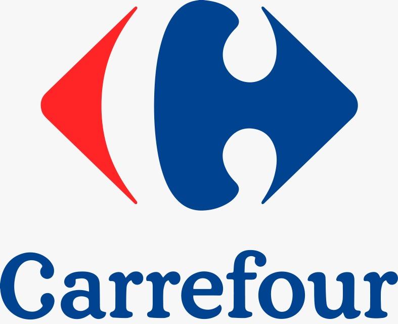 Carrefour Físico