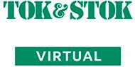 TOK & STOK - DShop VIRTUAL