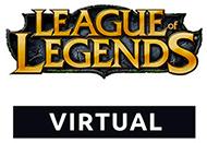 Game League - DShop