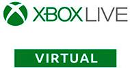 XBOX Live - DShop