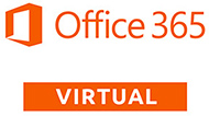 Office 365 Personal - DShop