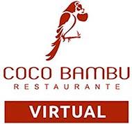 Coco Bambu - DShop VIRTUAL