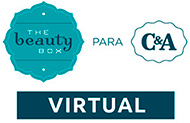 C&A Beauty Box - DShop