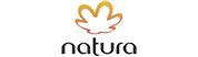 Natura - ITLOG