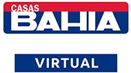 Casas Bahia Virtual - DShop