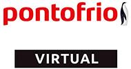 Ponto Frio Virtual - DShop