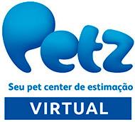 Petz - DShop