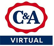 C&A Modas - DShop VIRTUAL