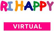 Ri Happy - DShop