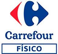 Carrefour - Dshop FÍSICO