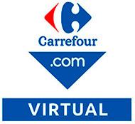 Carrefour - DShop