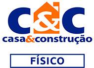 C&C DSHOP - FÍSICO