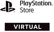 Sony Playstation - DShop