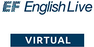 English Live - DShop