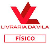 Livraria da Vila Físico - DShop