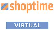 Shoptime - DShop