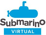 Submarino - DShop