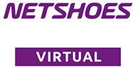 Netshoes Virtual - DShop
