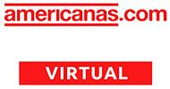 Americanas.com - DShop