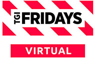 TGI Fridays - DShop