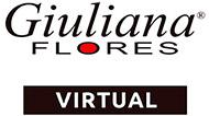 Giuliana Flores - DShop