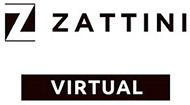 Netshoes Zattini - DShop