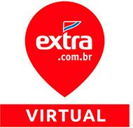 Extra.com Virtual - DShop