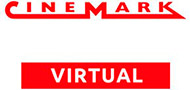 Cinemark - DShop